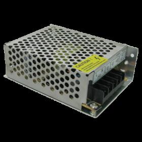 B2L060ESB блоки питания для светодиодных лент ecola led strip power supply 60w 220v-12v ip20