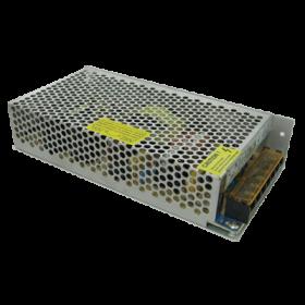 B2L150ESB блоки питания для светодиодных лент ecola led strip power supply 150w 220v-12v ip20