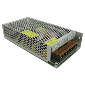 B2L200ESB блоки питания для светодиодных лент ecola led strip power supply 200w 220v-12v ip20