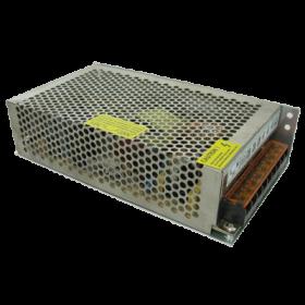 B2L250ESB блоки питания для светодиодных лент ecola led strip power supply 250w 220v-12v ip20