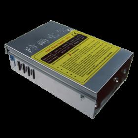 B3L060ESB блоки питания для светодиодных лент ecola led strip power supply 60w 220v-12v ip53