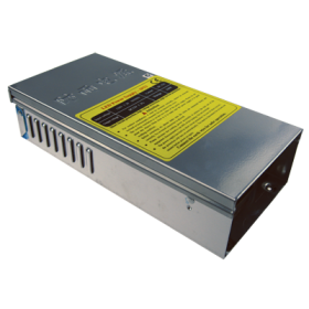B3L200ESB блоки питания для светодиодных лент ecola led strip power supply 200w 220v-12v ip53