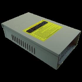B3L400ESB блоки питания для светодиодных лент ecola led strip power supply 400w 220v-12v ip53