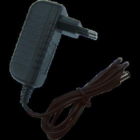 B5L024ESB адаптер питания для светодиодной ленты ecola led strip power adapter 24w 220v-12v
