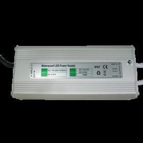 B7L100ESB блоки питания для светодиодных лент ecola led strip power supply 100w 220v-12v ip67