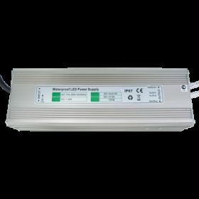 B7L150ESB блоки питания для светодиодных лент ecola led strip power supply 150w 220v-12v ip67