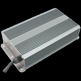 B7L200ESB блоки питания для светодиодных лент ecola led strip power supply 200w 220v-12v ip67