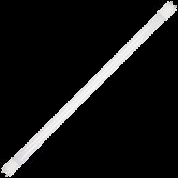 Лампа линейная светодиодная led t8 это качество надежность и долговечность