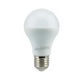 Ecola classic LED Premium 12,0W A60 220-240V E27 6500K (композит) 110x60