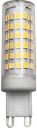 Ecola G9  LED 12,0W Corn Micro 220V 2800K 360° 65x19