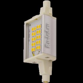 светодиодная LED