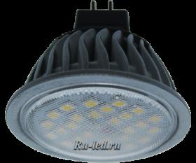 M2PD70ELB лампа со светодиодами