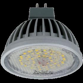 M2TD54ELC светодиодные лампы 220v