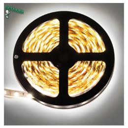 дешево куплю ленту светодиодную в интернет-магазине для создания дизайн-проекта Ecola LED strip STD 4,8W/m 12V IP20 8mm 60Led/m 4200K 4Lm/LED 240Lm/m светодиодная лента на катушке 50м