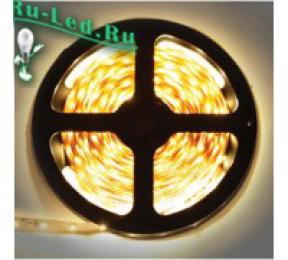 лента для натяжного потолка особенно подходит для частного домашнего использования.Ecola LED strip PRO 11W/m 12V IP20 8mm 60Led/m 2800K 20Lm/LED 1200Lm/m светодиодная лента на катушке 5м