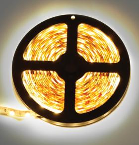 P2LW14ESB светодиодные ленты незащищенные ecola led strip pro 14.4w/m 12v ip20 10mm 60led/m 2800k 18lm/led 1080lm/m