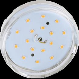 лампа Ecola gx53 купить, чтобы создать неповторимую уютную атмосферу