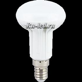 лампочка рефлектор для обеспечения освещения максимальной интенсивности