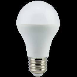 светодиодные лампы дешево москва можно найти ту которая подойдет вам лучше всего