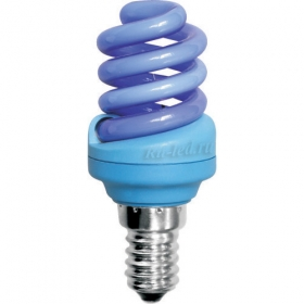 энергосберегающие лампы для дома
