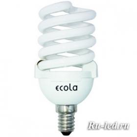 энергосберегающие лампы 25 вт