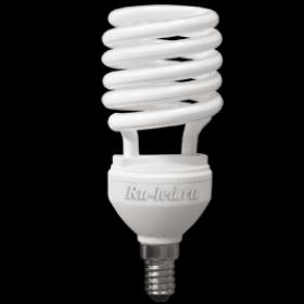 лампа интернет магазин Mr. Вольт