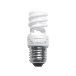 компактная люминесцентная лампа е27