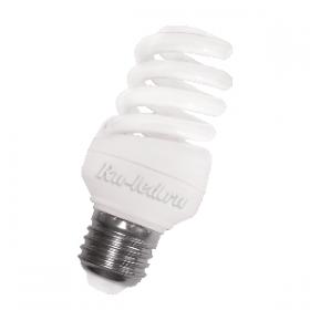 компактные люминесцентные лампы низкие цены