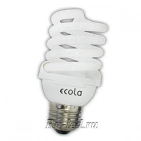 лампочка энергосберегающая низкая цена