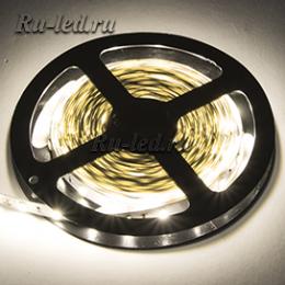 светодиодная лента 12V цена довольно демократична,  что позволит создать эффектное и яркое освещение Ecola LED strip PRO 19W/m 12V IP20 10mm 60Led/m 4200K 20Lm/LED 1200Lm/m светодиодная лента на катушке 5м.