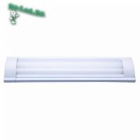 543-02-32W-6000K Накладной светодиодный светильник (Нейтральный свет)