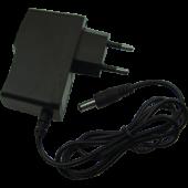 Ecola LED strip Power Adapter  12W 220V-12V адаптер питания для светодиодной ленты (на вилке)