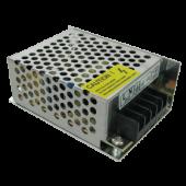 Ecola LED strip Power Supply  38W 220V-12V IP20 блок питания для светодиодной ленты