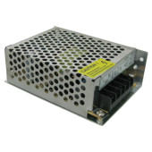 Ecola LED strip Power Supply  60W 220V-12V IP20 блок питания для светодиодной ленты