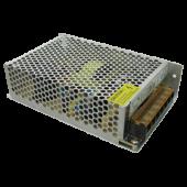 Ecola LED strip Power Supply 100W 220V-12V IP20 блок питания для светодиодной ленты