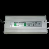 Ecola LED strip Power Supply 100W 220V-12V IP67 блок питания для светодиодной ленты