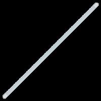 Ecola T8 G13 LED 20,0W 220V 4000K (матовое стекло) 1213x28 (упак.инд.п/э. /25)