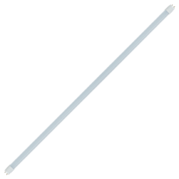 Ecola T8 G13 LED 20,0W 220V 6500K (матовое стекло) 1213x28 (упак.инд.п/э. /25)