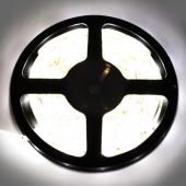 Ecola LED strip PRO  7,2W/m 12V IP65 10mm 30Led/m 4200K 18Lm/LED 540Lm/m светодиодная лента на катушке 5м.