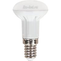Ecola Light Reflector R39  LED  4,0W 220V E14 4200K 69x39