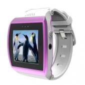 Bluetooth-часы  UPRO