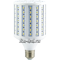 Ecola Corn LED Premium 27,0W 220V E27 2700K кукуруза 150x83