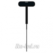 Ecola Spiral Antitheft Key (ключ для лампы с защитой от хищения)