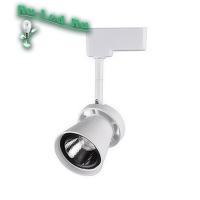 035-12W-4000K-WH Трековый светильник (Нейтральный белый)