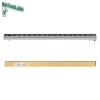 ULF-Q552 18W/WW IP65 SILVER картон
