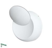 6001/6100-5W-3000К Бра светодиодная  белая